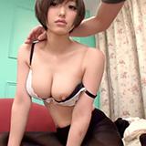 100回抜いたエロ動画