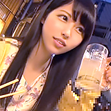酒トーク☆あおいれな