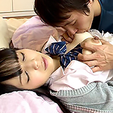 JKの妹を睡眠薬で…