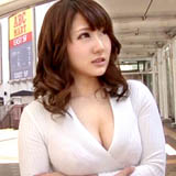 町田ナンパで巨乳妻!