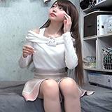 関西弁の素人女子♪