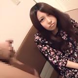 センズリ鑑賞で発情した18歳をガチハメ⇒潮吹き絶頂っ!