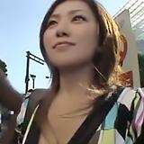 健康的なスレンダーボディの素人若妻に激ハメ撮りガチ中出し…っ!