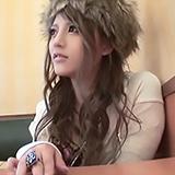 超美形素人ギャルとデート&濃厚ハメ撮りFUCK!