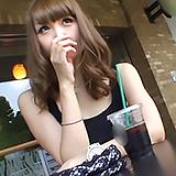 ご無沙汰の素人娘ナンパ♪超簡単に会ったその日にラブホ連れ込みハメ撮!