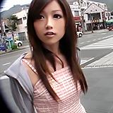 もうダメ、ヤバか…っ!福岡弁丸出しの激カワ素人さんが可愛すぎるぅぅ!