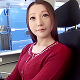え…中出しちゃったんですか!?上野の巨乳美人さんにガチAV交渉し無断発射!
