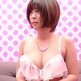 番組装い素人男女をカップリング!高額¥で口実あげて見事両思い!?SEX