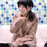 東京の女になりたくない?と上京したての純朴女子をそそのかしてロケ車でガチハメ!