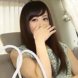 西武新宿線沿線で素人さんナンパ!テク男優に責められ潮吹きガチイキSEX!