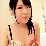 関西弁の愛嬌娘♪酒酔ってガード激ユルの素人さんのパイパンにぶち込みハメ撮り!