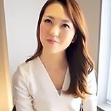 美麗顔に日焼け跡がエロ♪駅前ナンパで¥交渉したスレンダー美女を即日ハメ撮り!