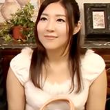 素股でお父さんイカせたら100万円!娘のコシフリに我慢できずに禁断の親子中出し!