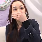 「もぉ沢山出してぇっ!」怒涛ローター攻撃に完全覚醒のおねだり巨乳妻に中出し!