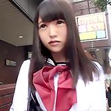 高額¥交渉し無茶振り指令♪美少女JKに男友達呼び出させて激ハズSEX撮影!
