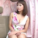 雑誌アンケと称し巨乳素人妻ナンパ♪欲求不満を暴き浮気中出し!