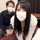 素人レイヤーが中年オヤジとライブチャット生ハメ配信⇒孕ませ中出しキメ!