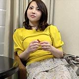 午後8時の渋谷でナンパした仕事帰りの素人妻♪呑みトークの流れでお持ち帰りSEX!