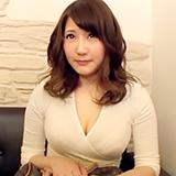 東京町田で爆乳素人妻をナンパゲット♪初めての浮気で背徳感⇒快感に変わり中出しH!