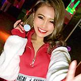 Hするの好きやけん♪ビッチな広島弁素人ギャルをナンパ連れ込みハメ!