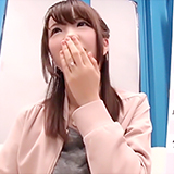 MM号の外で待つ彼氏の前で自ら挿入♪高額¥ゲームで釣ってリア充から美少女を略奪!