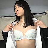 素人OLを路上ナンパ!電マでイカせ発情⇒ホテル連れ白昼SEX!
