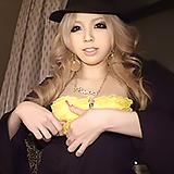 渋谷の道玄坂で一際目を引く激カワギャルをナンパ⇒ホテルに連れ込みガチハメ撮り!