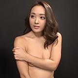 女上司素人さんが部下の男性社員と強制セックスの罰ゲーム!