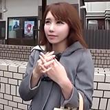 出会い系アプリでヤリマン素人さんと接触成功⇒ホテルでガチSEX!