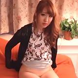 読モ経験がある現役1○9店員の素人さん⇒初潮吹き&生中出しSEX!