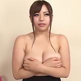 乳首が見えたらアウトのヌーブラゲーム⇒失敗してしまい罰ゲSEX!
