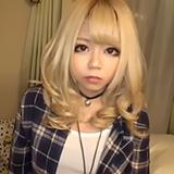 文化系パイパンギャル女子大生素人さんの自宅に行ってガチSEX!
