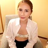 スーツ美人なJDを口車に乗せエロ取材⇒ソノ気沸いちゃって即Hしヤリマン認定!