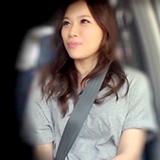真面目素人さんの俳優志望につけこみ…業界人装ってデビューちらつかせハメ喰い盗撮!