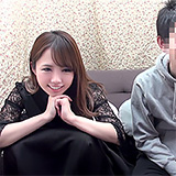 スマートフォン動画 -blue-