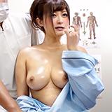by スマートフォン動画-blue-