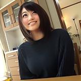 最高級動画♪|スマートフォン-blue-