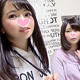 最高級動画♪ スマートフォン-blue-