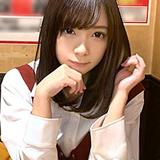 スマートフォン動画-blue-