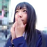 by 素人さん