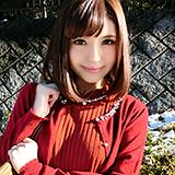 by 大量動画☆ボリューミー