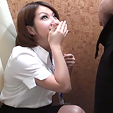 大量動画☆ボリューミー